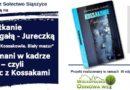Spotkanie z Joanną Jurgałą-Jureczką